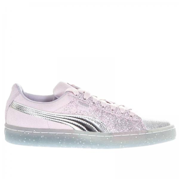 Sneakers Donna Puma Select