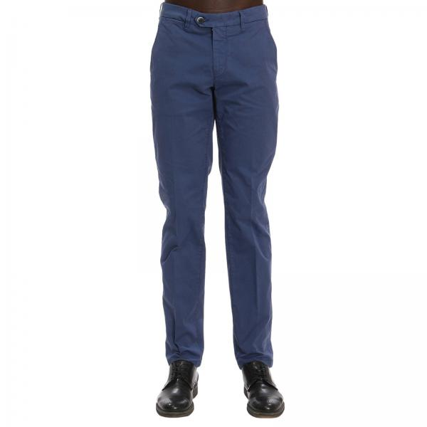 Trousers Corneliani 20168