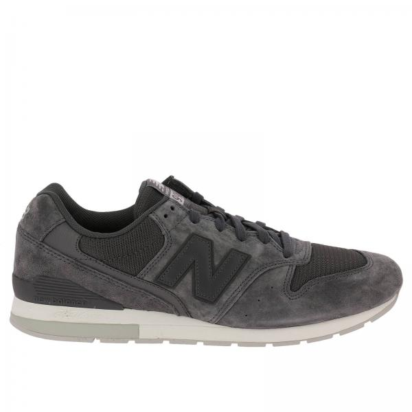 Sneakers New Balance RL996PG