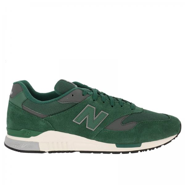 Zapatillas New Balance L840AH