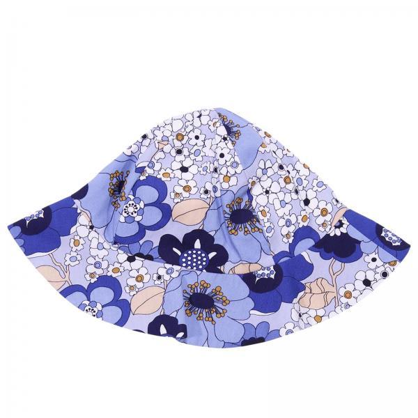 b89464c6cca Chloé Little Boy s Multicolor Hat Girl