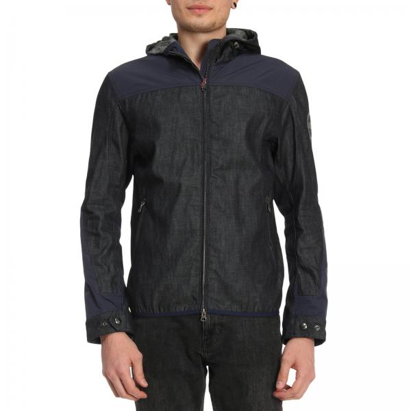 Jacket Colmar 1852 6SD