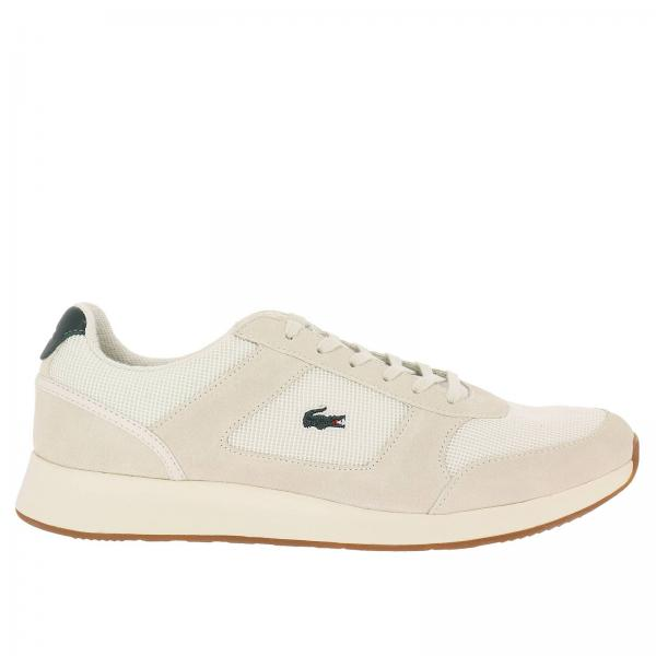 Trainers Lacoste 735SPM0014