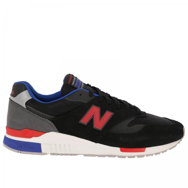 Sneakers New Balance ML840BB