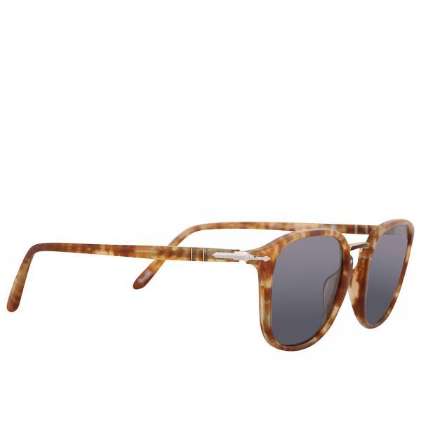 04beb1d652dce Persol Men s Blue Glasses