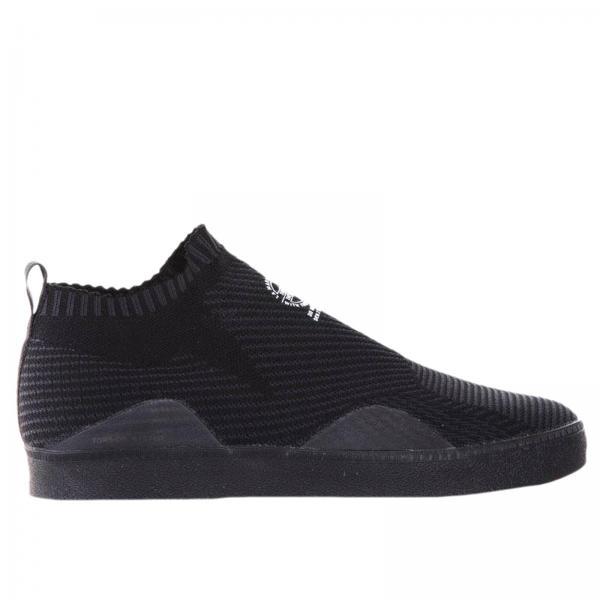 zapatillas de hombre adidas originals