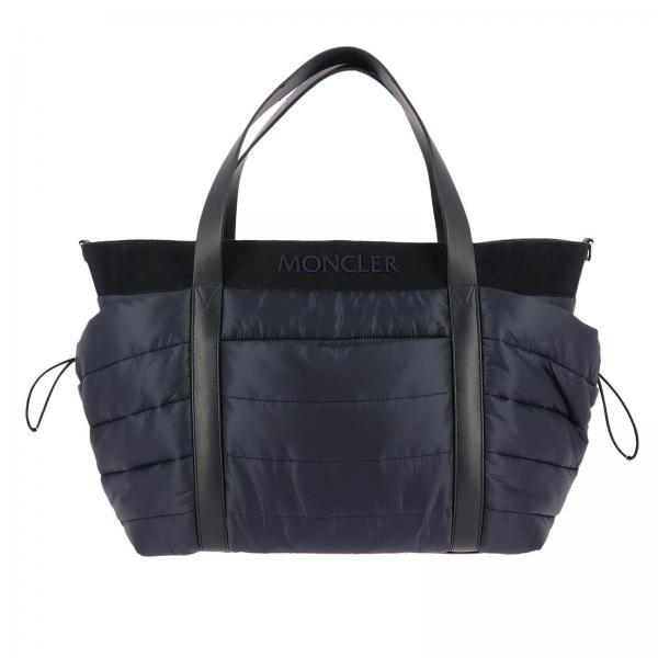 moncler oggi in borsa
