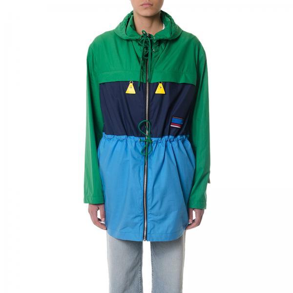 giacca donna kenzo