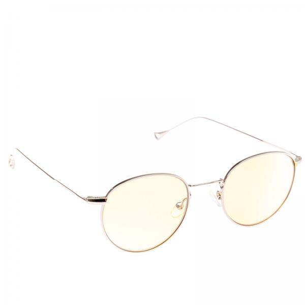 Brille EYEPETIZER Pigalle