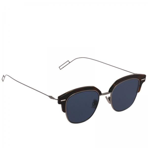 Dior Homme Lunettes Lunettes Homme Homme Bleu Dior Homme HOwHdYqB1