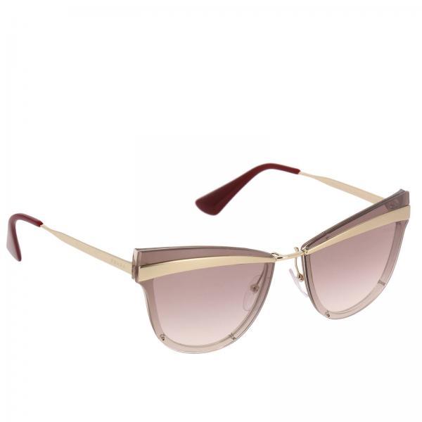 f04374d544 Prada Women s Pink Glasses