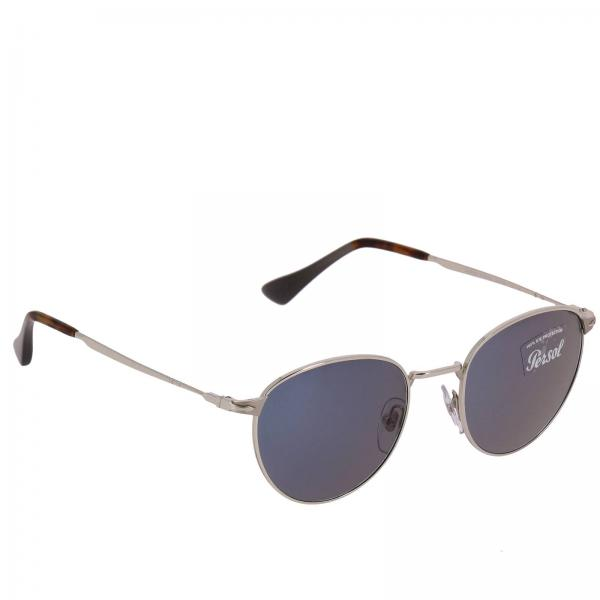 Lunettes Persol 2445-S