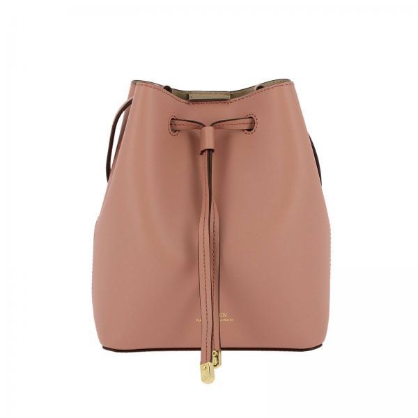 d77954695f87 Lauren Ralph Lauren Women s Pink Handbag