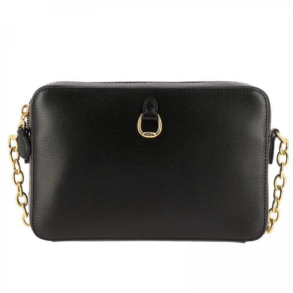 40c0f00fe4 Lauren Ralph Lauren Women s Handbag