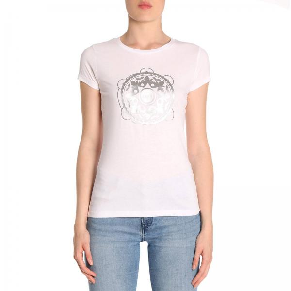 Women's T Shirt Nimabi by Giglio