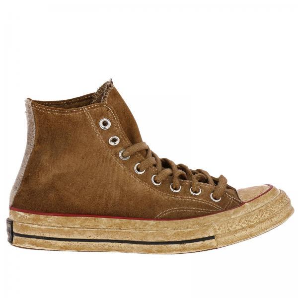sneaker uomo converse
