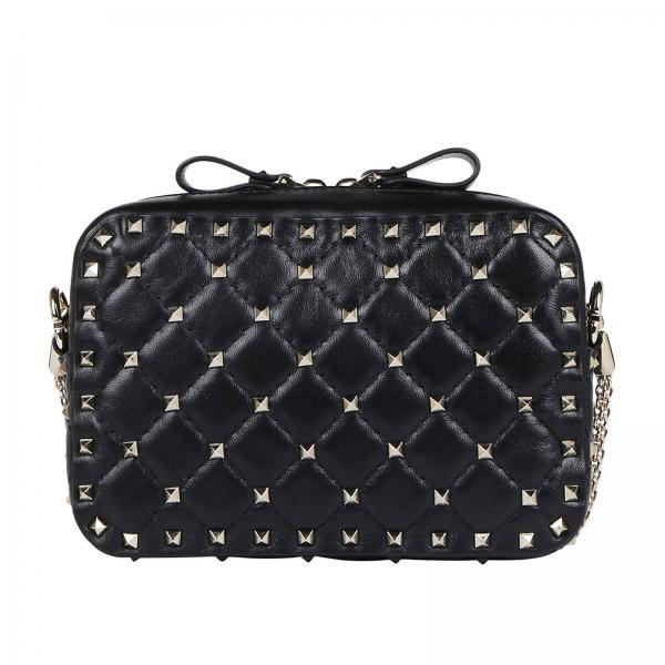 84d051b4dcfa Valentino Garavani Women s Crossbody Bags
