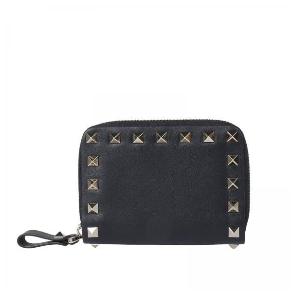 Valentino Garavani Women s Wallet  1d12530a0b64c