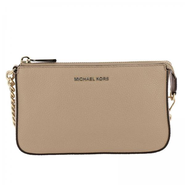 3f846c266981 Michael Michael Kors Women s Mastic Crossbody Bags