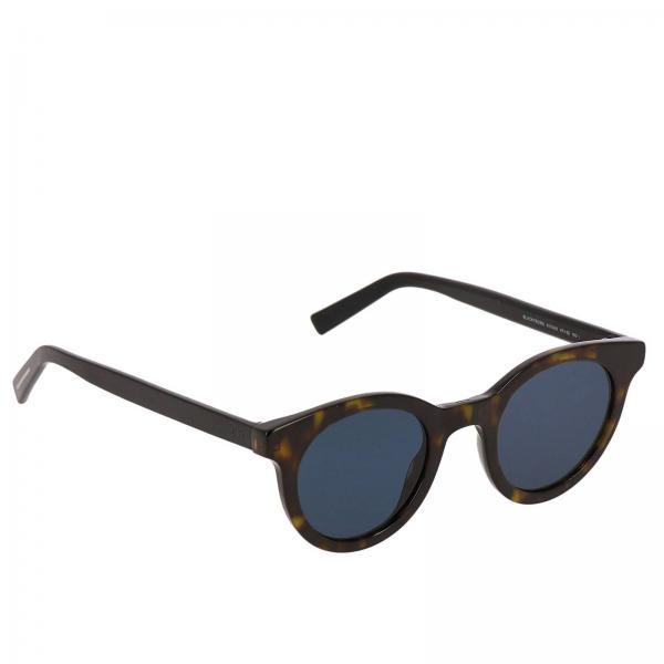 bef1f5da5e4 Christian Dior Men s Blue Glasses