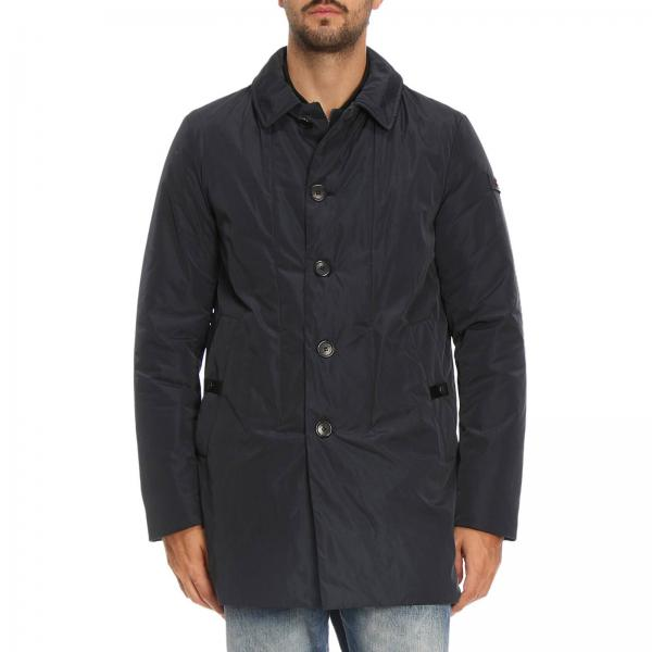 Trench Uomo Peuterey  5a6b68505414