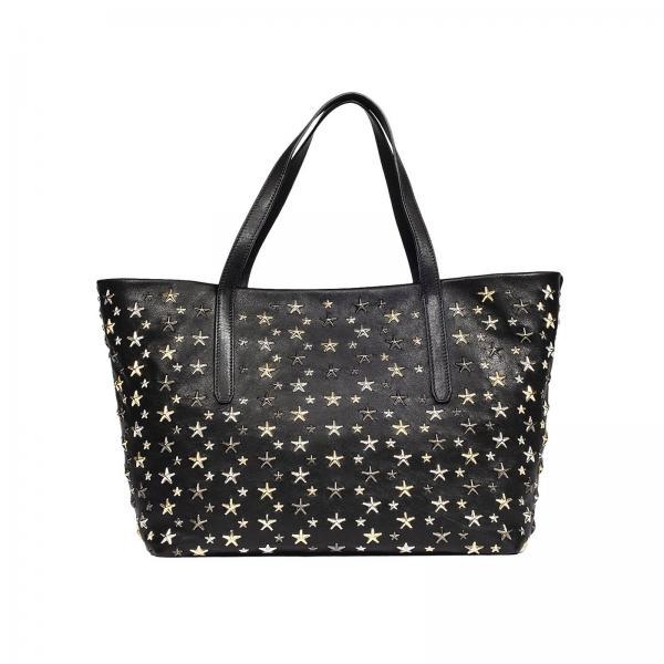 bc8fc5d00c Jimmy Choo Women s Handbag