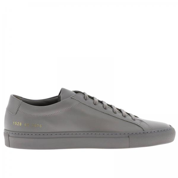 Sneakers Common Projects 1528