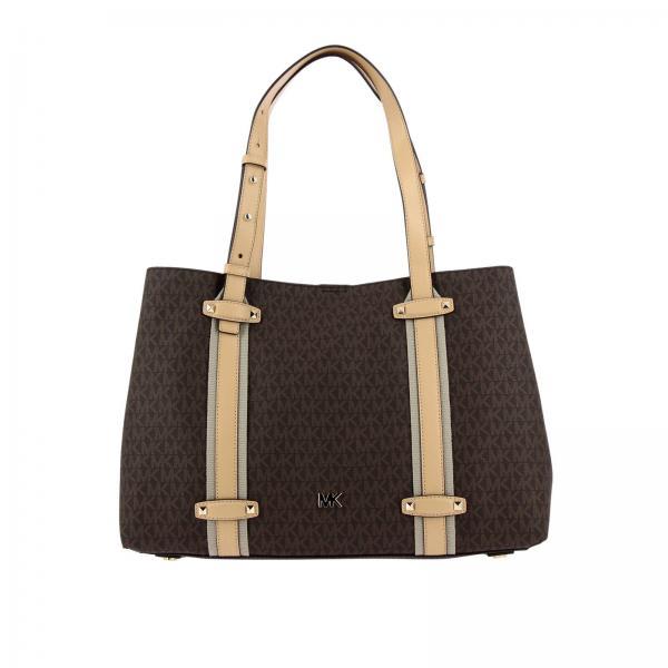 eb32751ed6859a Michael Michael Kors Women's Leather Crossbody Bags | Crossbody Bags ...