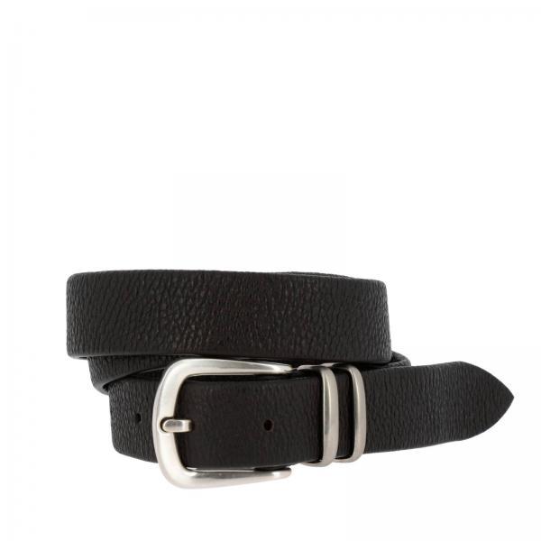 Cinturón hombre Eleventy