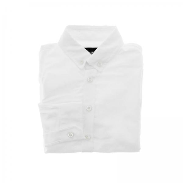 Shirt kids Dsquared2 Junior