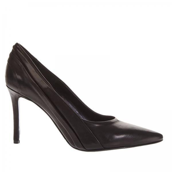 Women Good London Shoes Women Court shoes Stephen Court Stephen 4w5z16aq