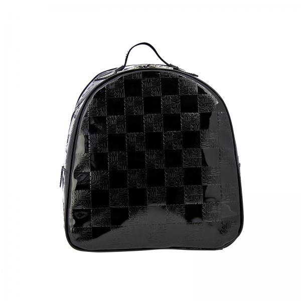 f167ed7a89 Steve Madden Women's Black Backpack   Backpack Women Steve Madden   Steve  Madden Backpack Bjosie - Giglio EN
