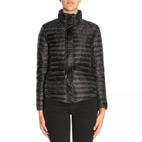 Steppjacke damen michael kors