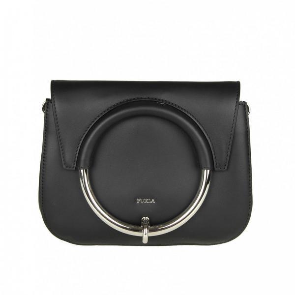 Mini Bag Women Furla Black