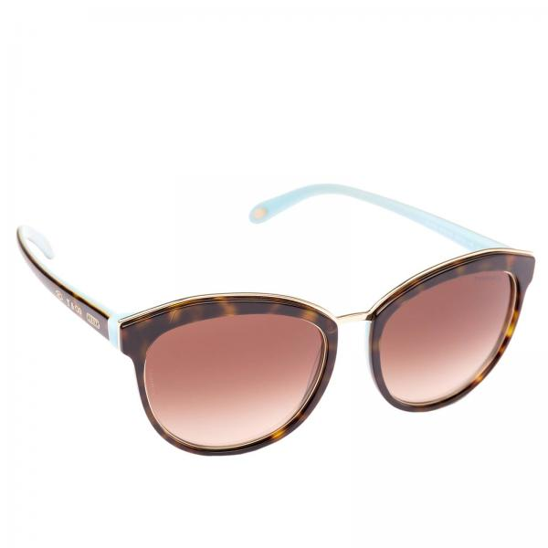 Gafas Tiffany TF4146