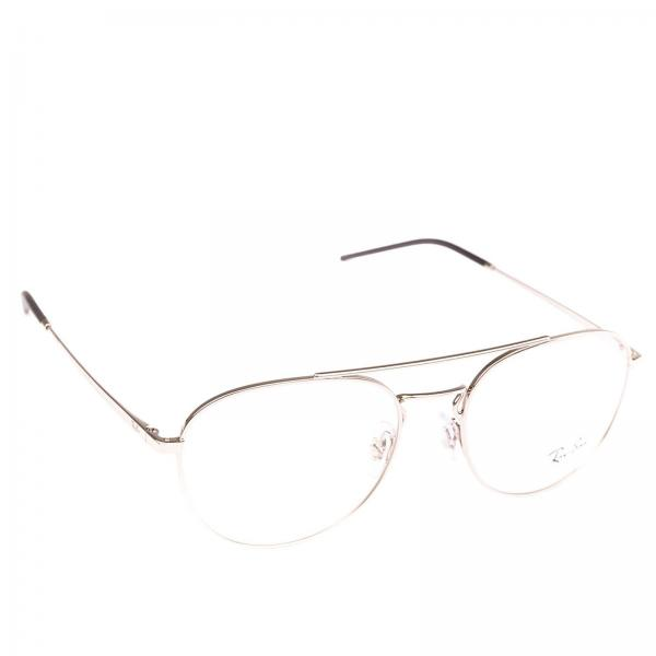 5be45196f4 Ray-ban Men s Glasses