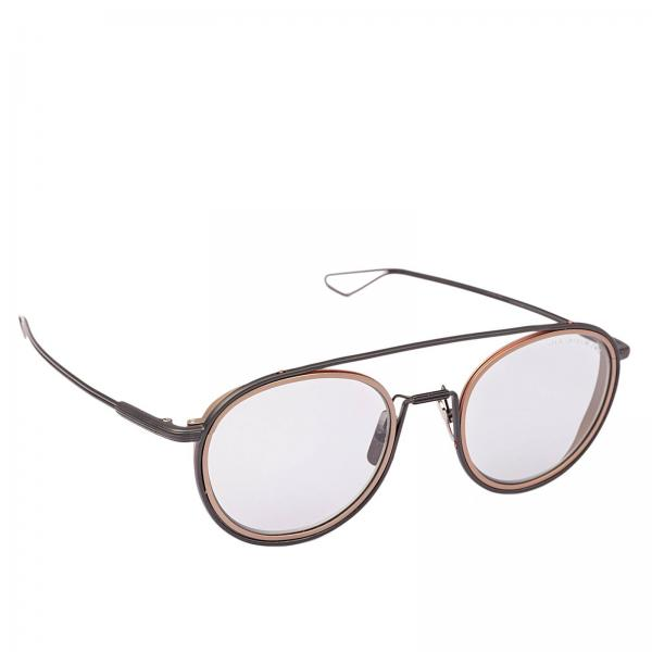 magasin officiel magasiner pour le meilleur vraie qualité lunettes homme dita
