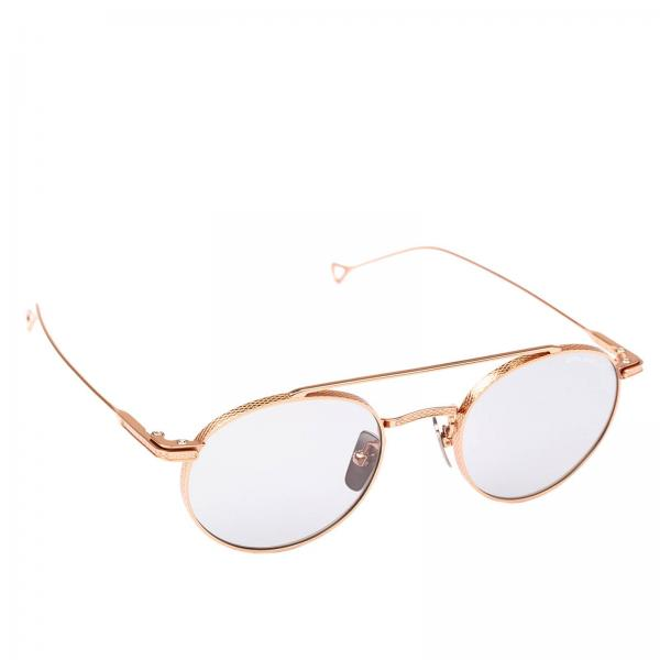 95f972a8fcc Glasses Men Dita Gold