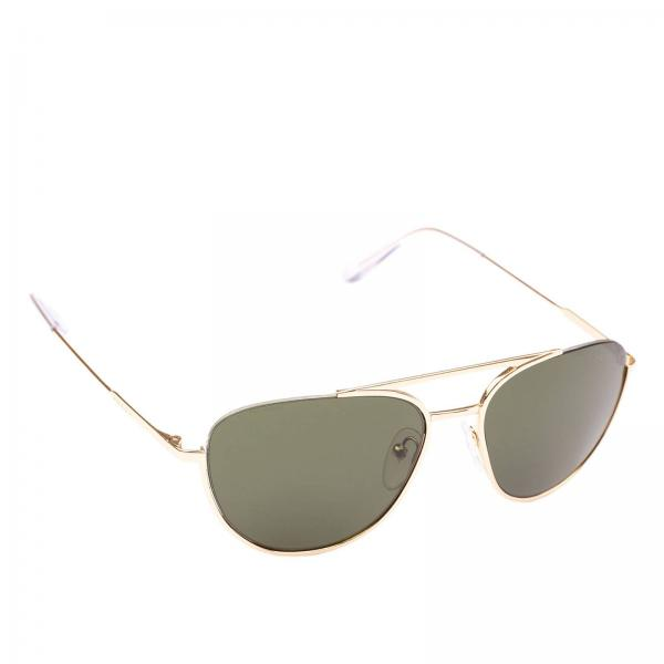 30f1026e4666 italy prada sunglasses women khaki ee499 3c383
