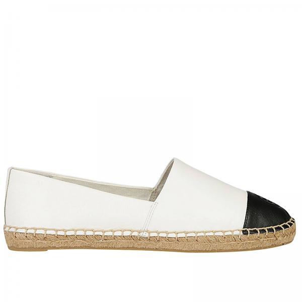 Women S Shoes Tory Burch