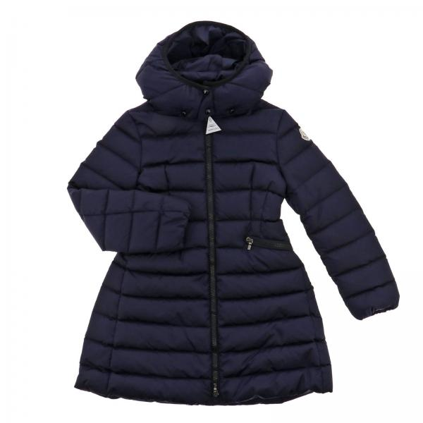 Giacca Moncler 49906  54155
