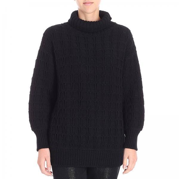 Pullover damen Alberta Ferretti