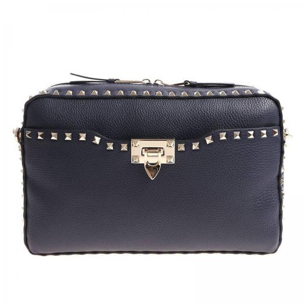 Crossbody bags women Valentino Garavani