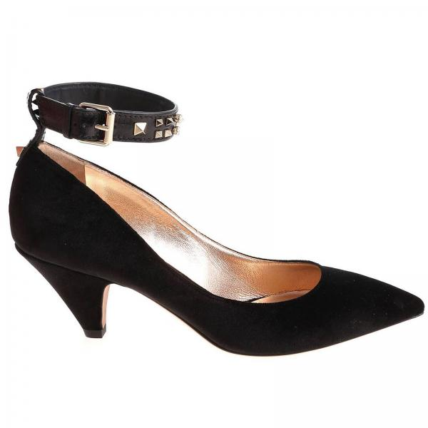 鞋 女士 Valentino Garavani