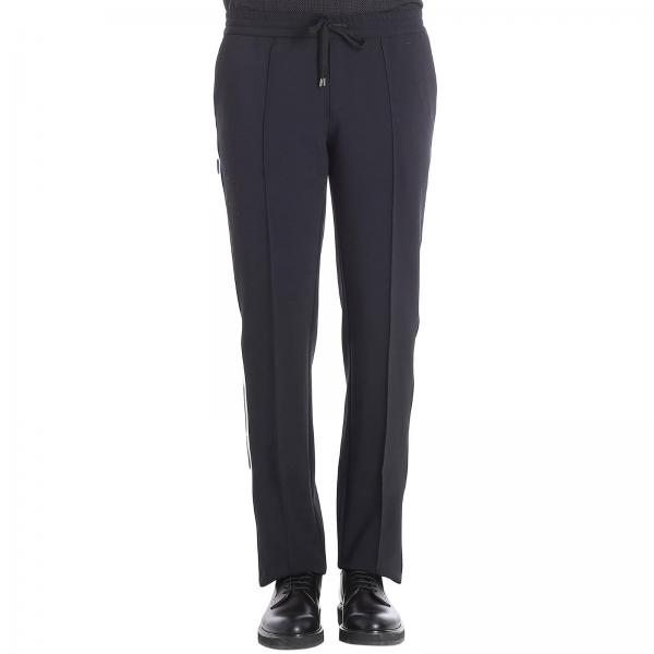 Trousers men Ermanno Scervino