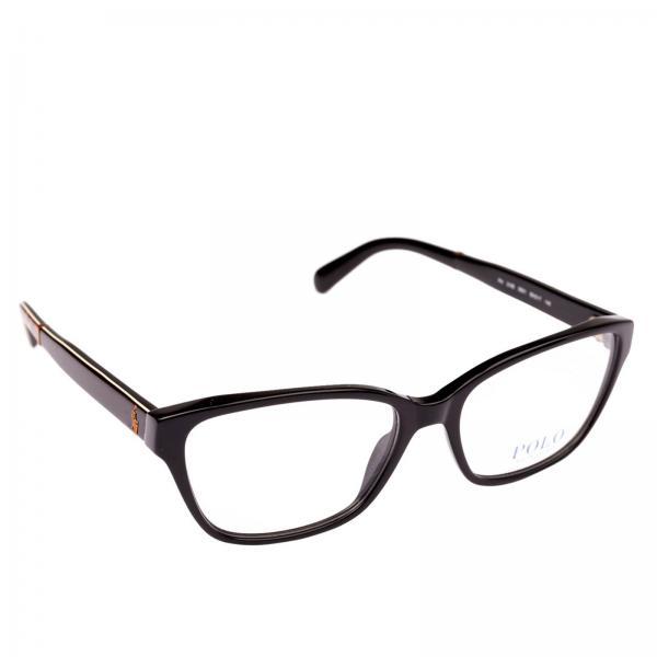 f2c57e55244 Polo Ralph Lauren Women s Black Glasses