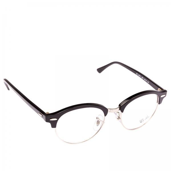 f8d2a642798 Glasses Women Ray-ban Black