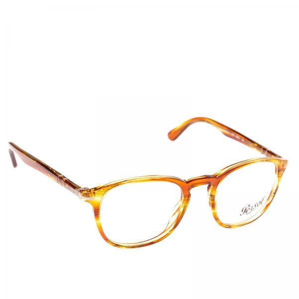 109ff97c59 Persol Men s Glasses