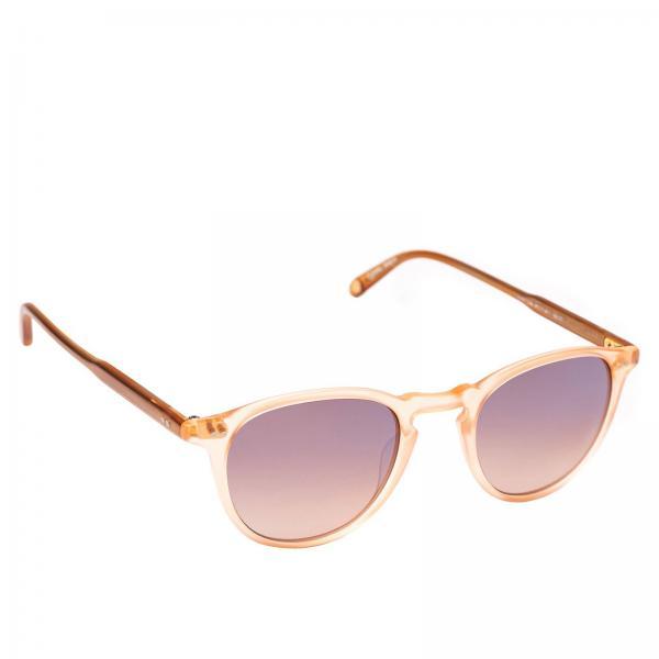 0d87e1371cc Garrett Leight Women s Pink Glasses