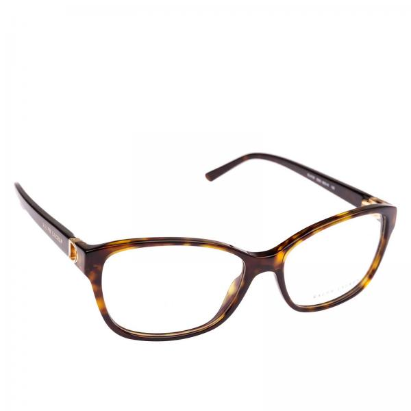 e57ec55d99f ... Havana Jl Source · Lauren Ralph Lauren Women s Brown Glasses Sunglasses  Women Lauren